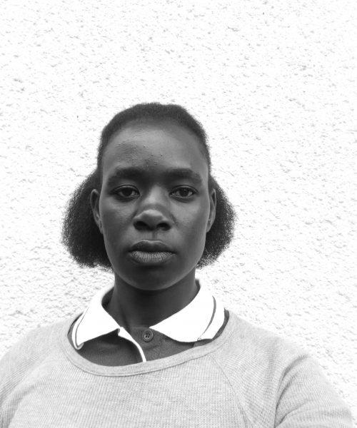 BATEGEKA JOLLY -HOIMA DISTRICT-UGANDA