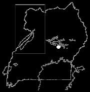 Uganda_location_map